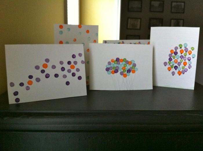 carte-de-bonne-anniversaire-pour-un-ami-point