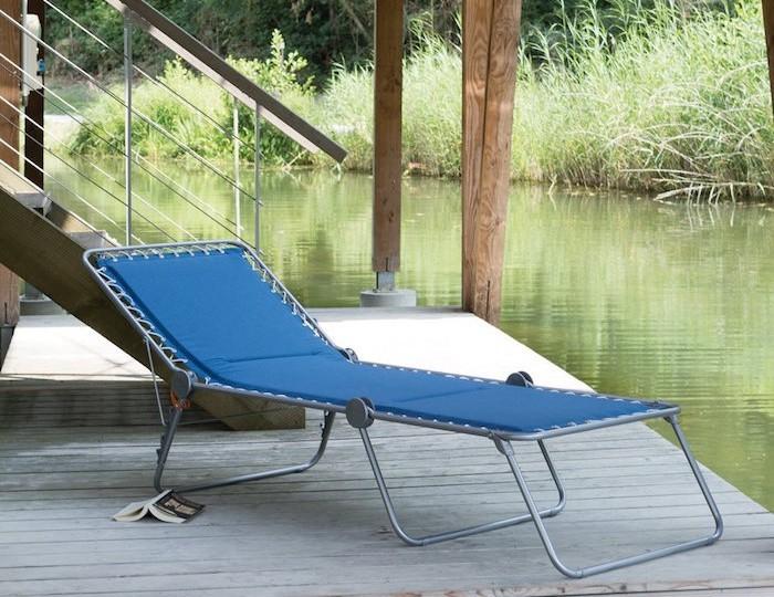 transat jardin 43 id es pour un bain de soleil a vous dit. Black Bedroom Furniture Sets. Home Design Ideas