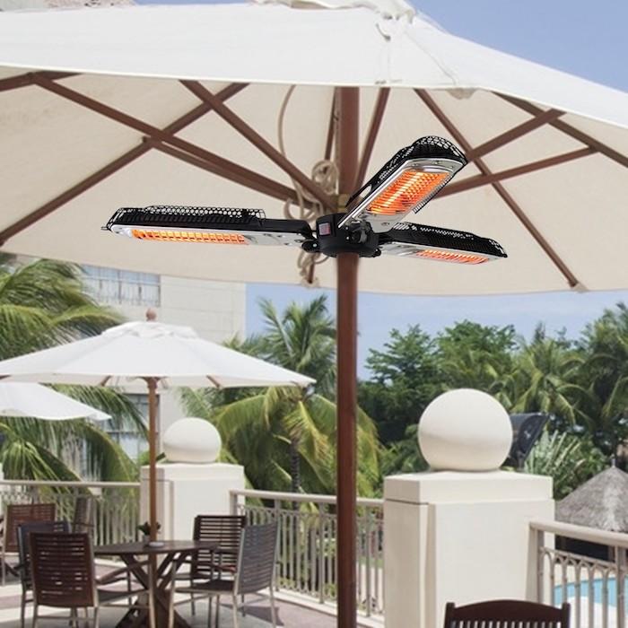 chauffage-exterieur-electrique-pour-parasol