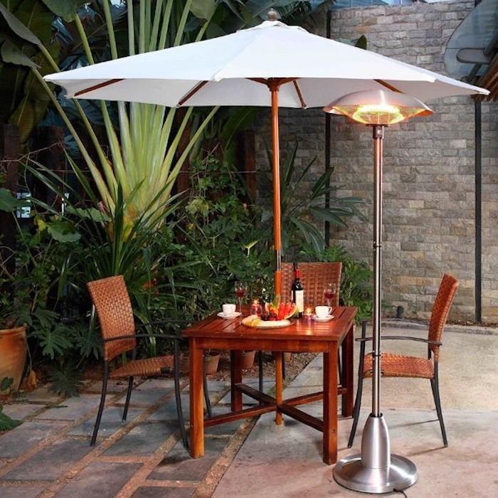 chauffage-patio-parasol-chauffant-jardin