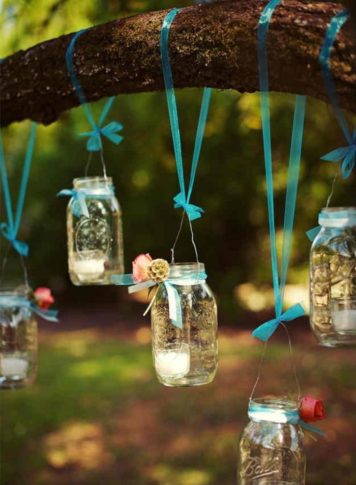 chouette-deco-champetre-chic-deco-table-mariage-bocales-verre