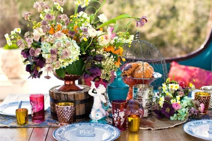 chouette-deco-champetre-chic-deco-table-mariage-bois-table