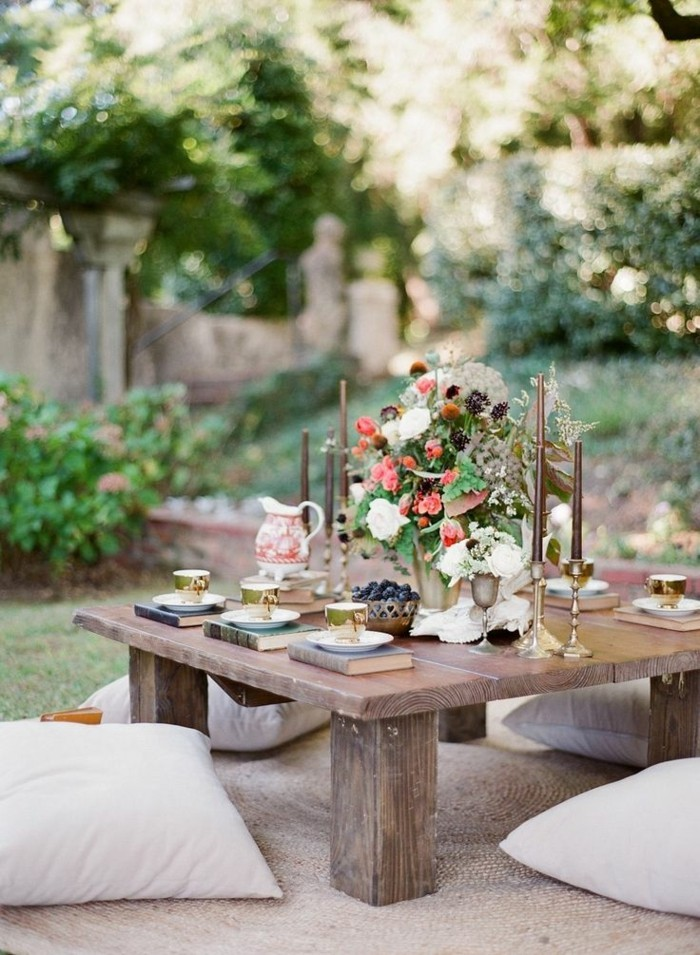 chouette-deco-champetre-chic-deco-table-mariage-table-basse