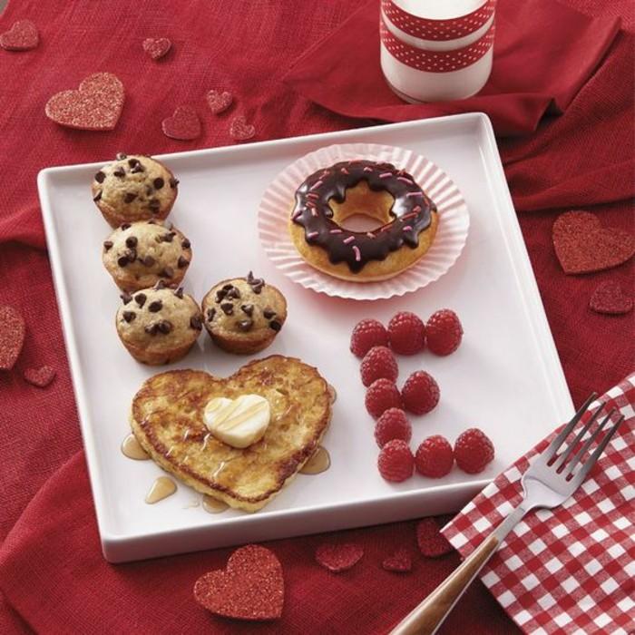 chouette-idee-repas-romantique-simple-repas-de-st-valentin-amour