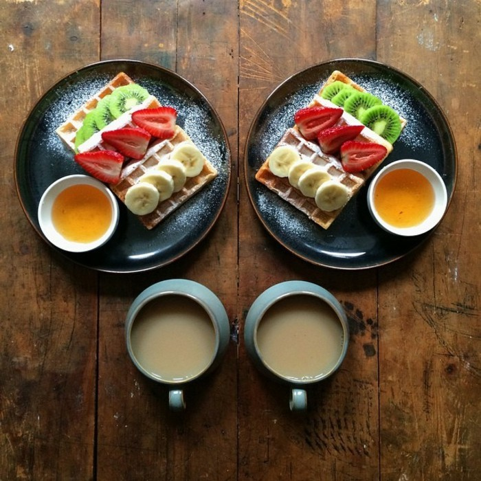 chouette-idee-repas-romantique-simple-repas-de-st-valentin