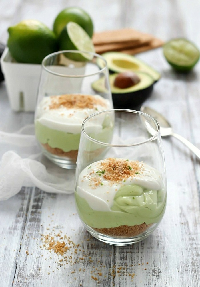 chouette-recette-avocat-crevette-repas-une-idee-creme-fromage-cheesecake
