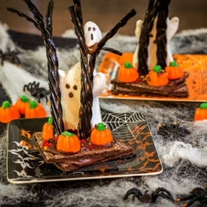 Organiser une soirée Halloween effrayante, mais comment?