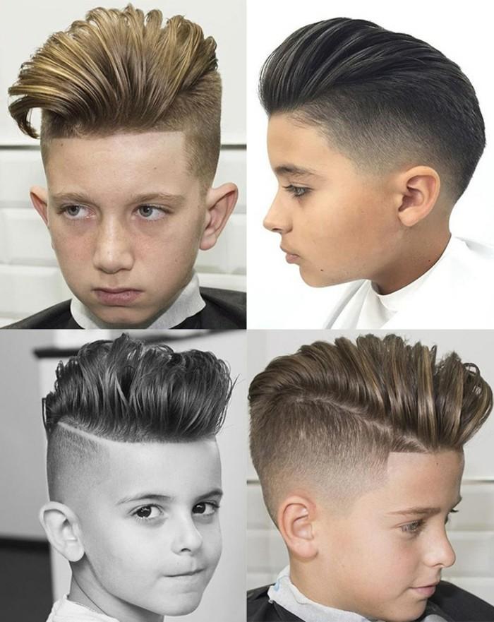 coiffure-pompadour-coupe-garcon-qui-est-actuellement-tres-tendance