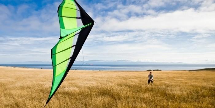 comment-fabriquer-un-cerf-volant-idee-super-jolie-cerf-volant-geant