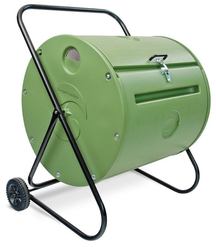 compost-bois-compostage-petit-composteur-jardin