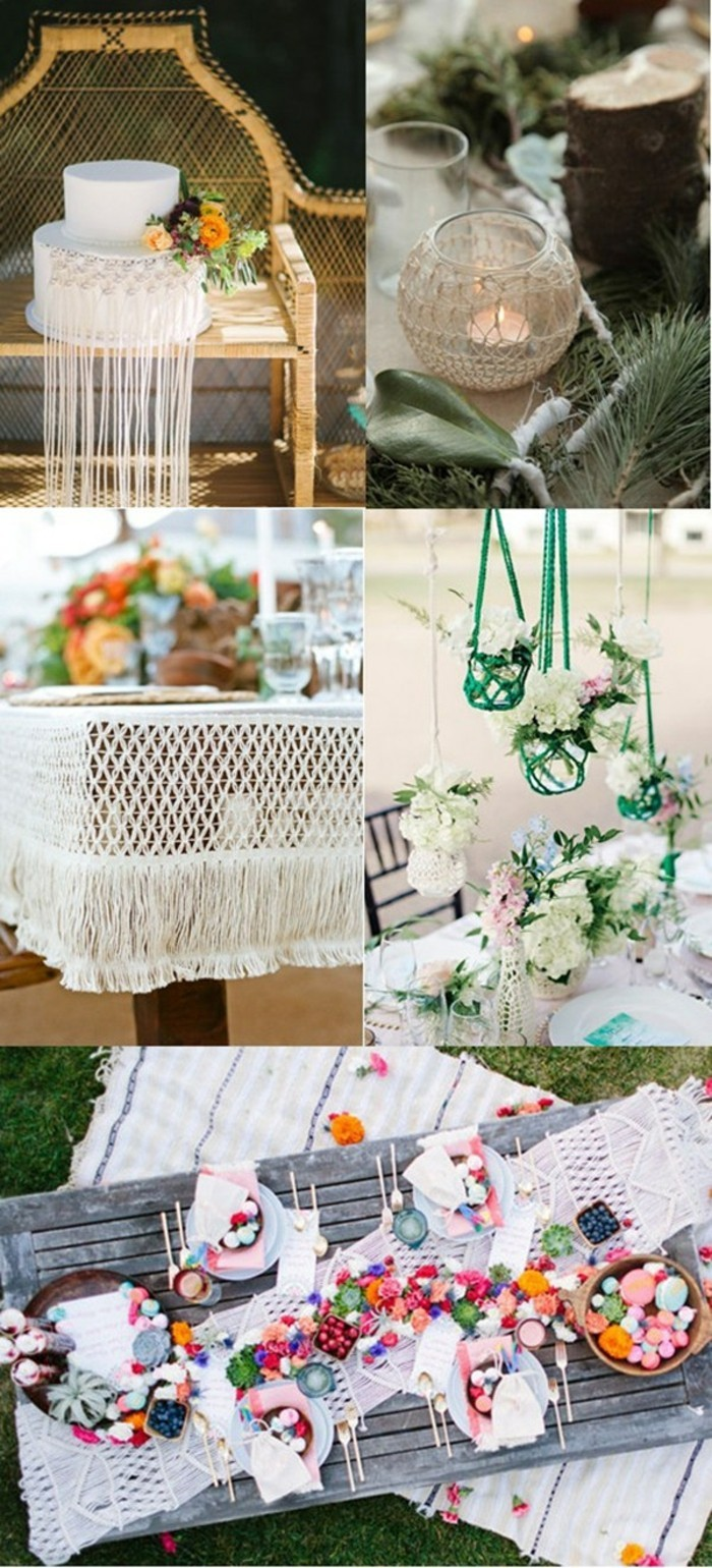 cool-idee-faire-part-mariage-boheme-chic-excellente-deco