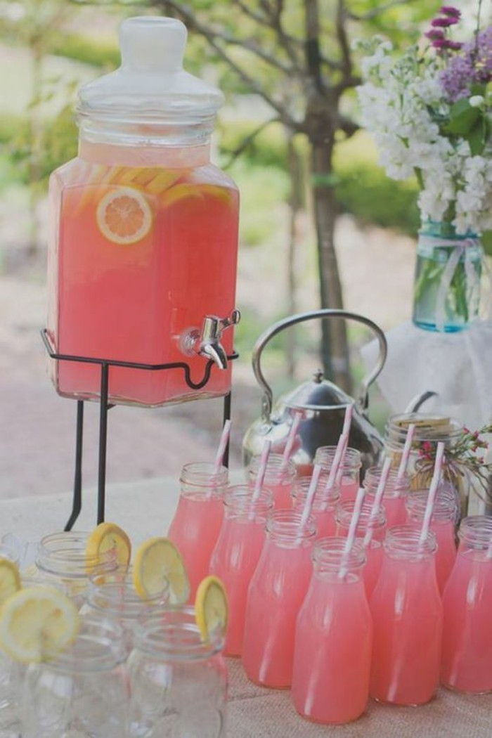 cool-mariage-boheme-chic-idee-mariee-bouquet-limones