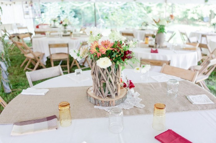 cool-table-faire-part-mariage-boheme-chic-excellente-deco