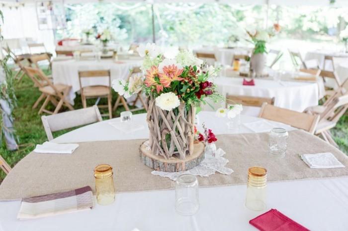 cool-table-faire-part-mariage-boheme-chic-excellente-deco