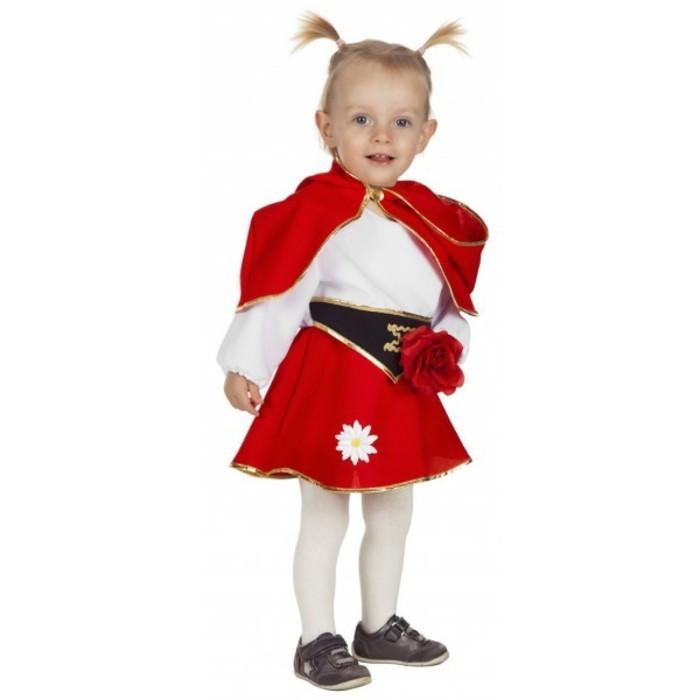 costume-enfant-1001-deguisements-cocinelle-charmante-pour-les-toutes-petites-resized