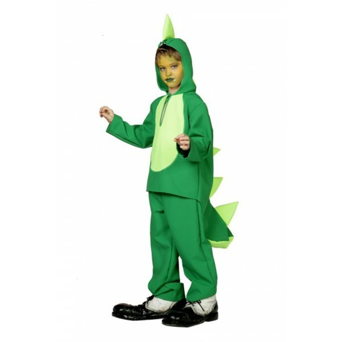 costume-enfant-1001-deguisements-dragon-vert-avec-maquillage-correspondant-resized