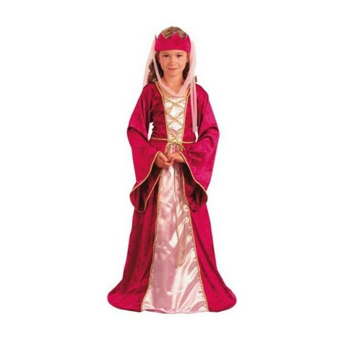 costume-enfant-1001-deguisements-freez-resized