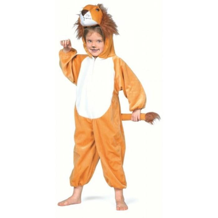 costume-enfant-1001-deguisements-lionceau-resized