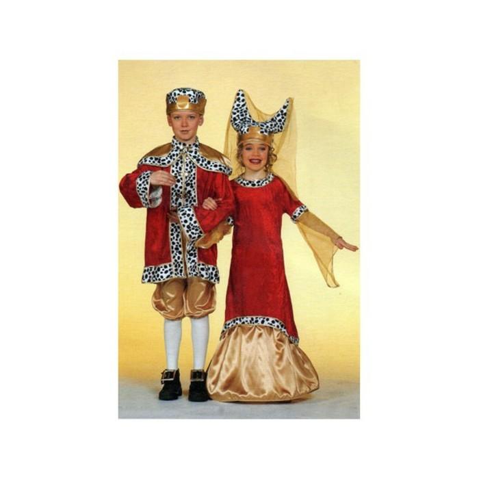 costume-enfant-1001-deguisements-pages-fille-et-garcon-resized