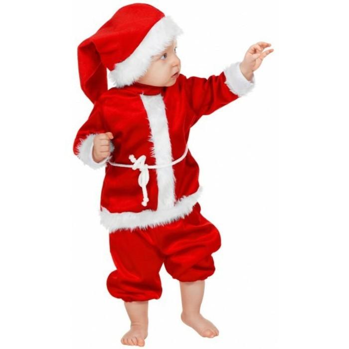 costume-enfant-1001-deguisements-pere-noel-petit-chou-resized