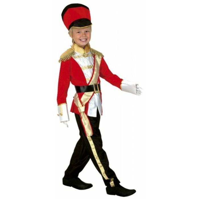 costume-enfant-1001-deguisements-petit-napoleon-resized