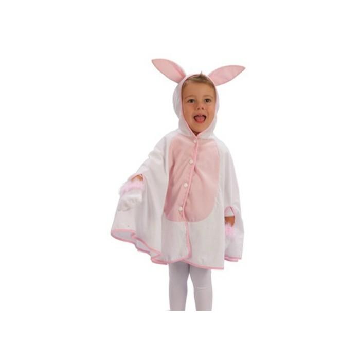 costume-enfant-1001-deguisements-petit-lapin-rose-resized