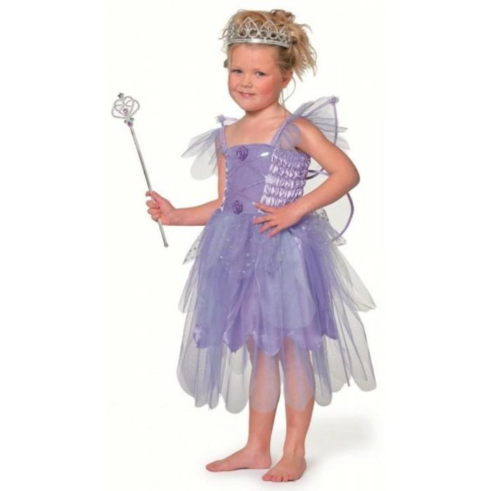 costume-enfant-1001-deguisements-petite-fee-argentee-resized