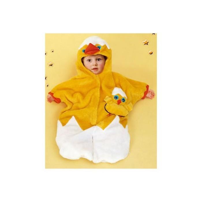 costume-enfant-1001-deguisements-poussin-et-oeuf-resized