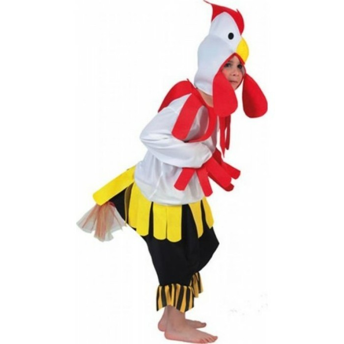 costume-enfant-1001-deguisements-poussin-tout-jaune-resized