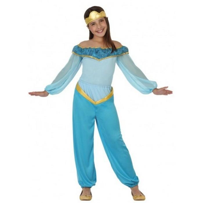 costume-enfant-1001-deguisements-princesse-orientale-en-bleu-resized