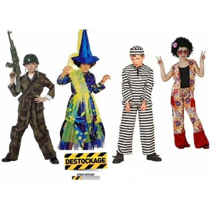 costume-enfant-1001-deguisements-qualques-variantes-resized