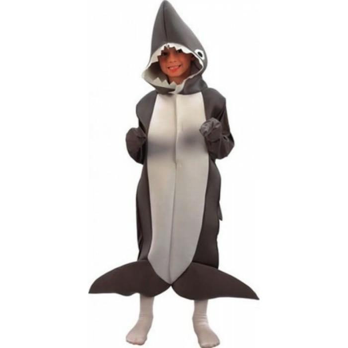 costume-enfant-1001-deguisements-requin-sympa-resized