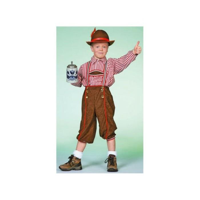 costume-enfant-1001-deguisements-style-bavarois-resized