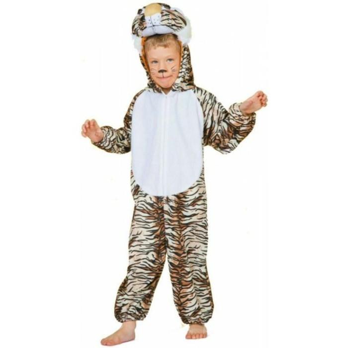 costume-enfant-1001-deguisements-tigrou-aux-rayures-noires-et-banches-resized