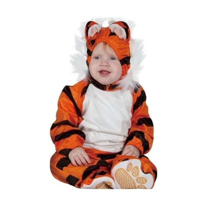 costume-enfant-1001-deguisements-tigrou-resized