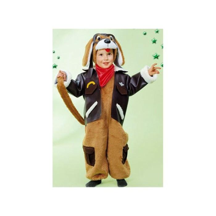 costume-enfant-1001-deguisements-toutou-en-marron-et-blanc-resized