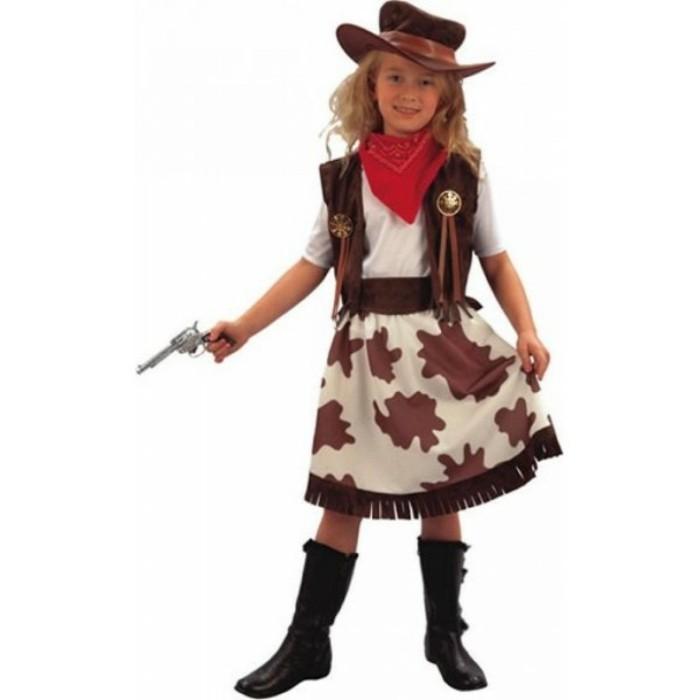 costume-enfant-1001-deguisements-une-fillette-sheriff-resized