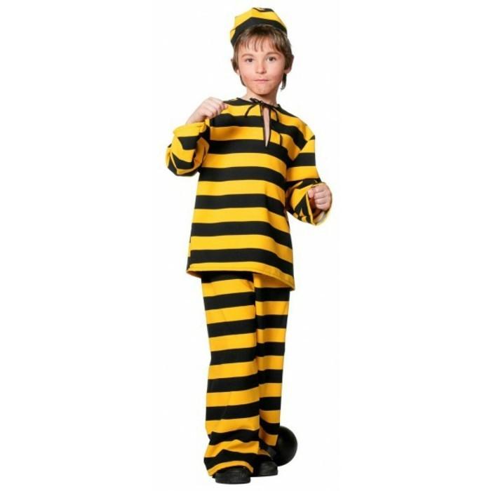 costume-enfant-1001-deguisements-vive-la-surprise-resized