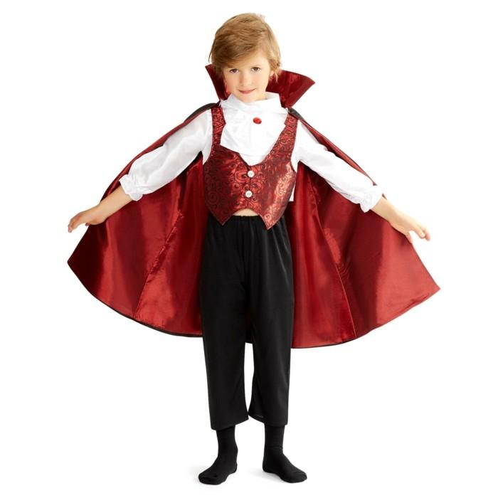 costume-enfant-dracula-kiabi-resized