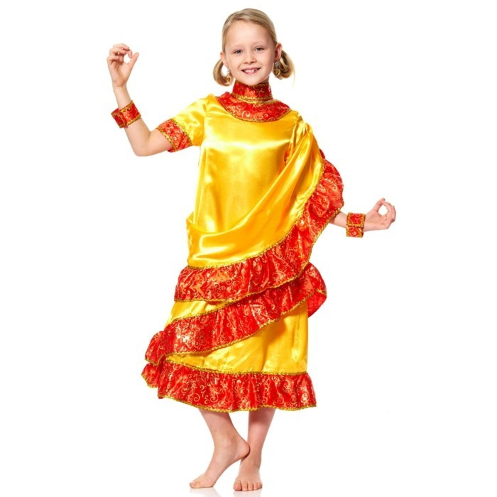 costume-enfant-halloween-en-jaune-et-rouge-kiabi-resized