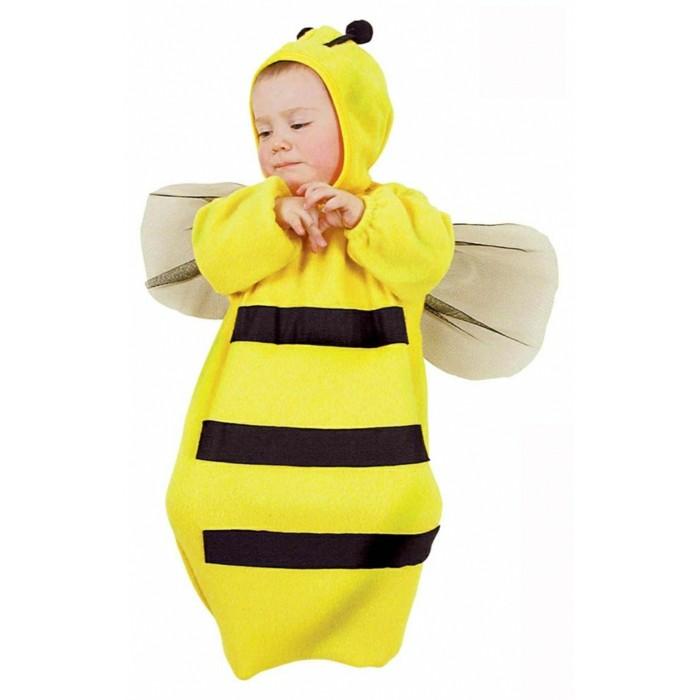 costume-enfant-je-vous-deguise-abeille-sympa-bebe-resized