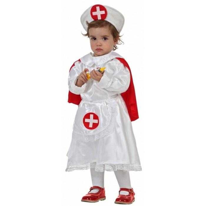 costume-enfant-je-vous-deguise-la-petite-infirmiere-resized
