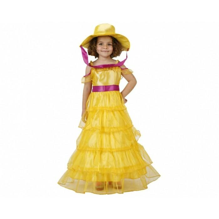 costume-enfant-je-vous-deguise-petite-dame-en-jaune-resized
