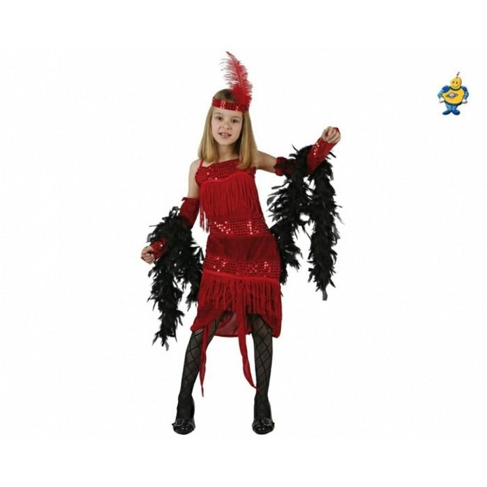 costume-enfant-je-vous-deguise-petite-dame-qui-dance-le-charleston-resized