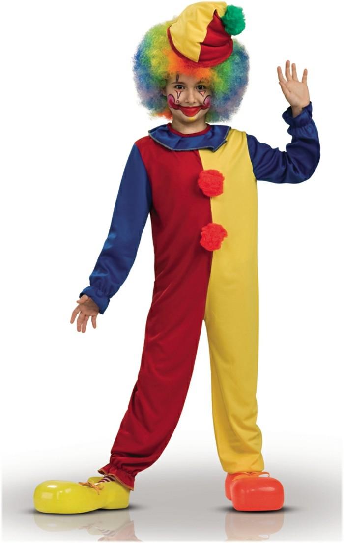 costume-enfant-jimbo-le-clown-rue-de-la-fete-resized