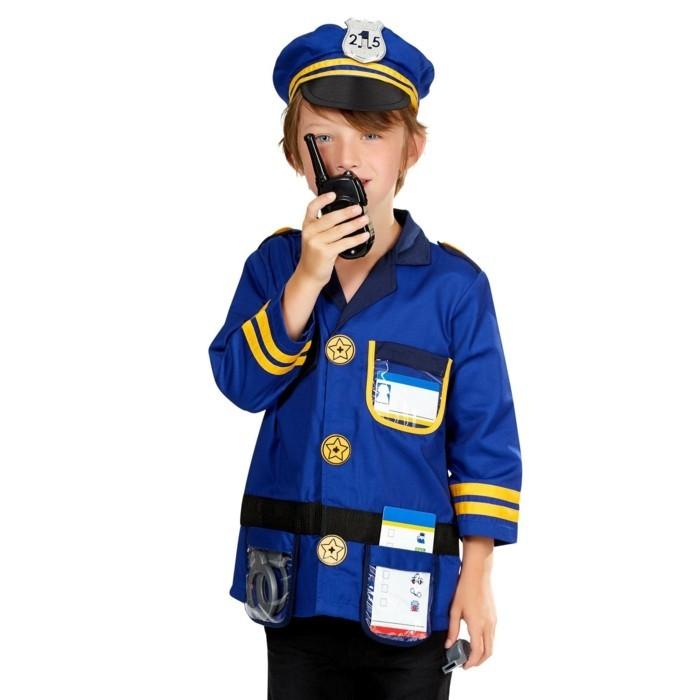 costume-enfant-kiabi-allo-police-resized