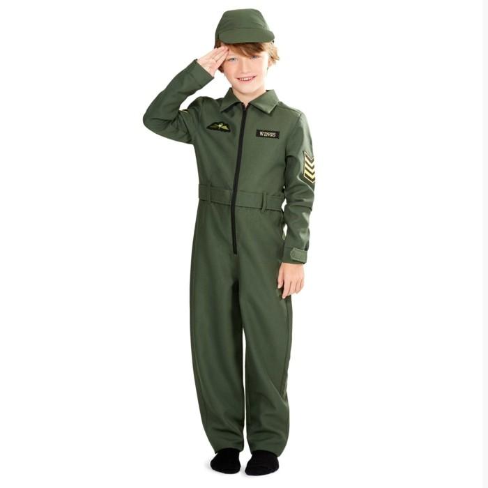 costume-enfant-kiabi-halloween-en-vert-resized