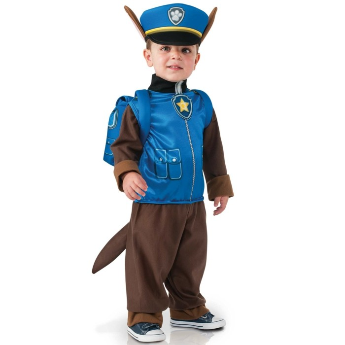 costume-enfant-kiabi-pat-patrouille-resized