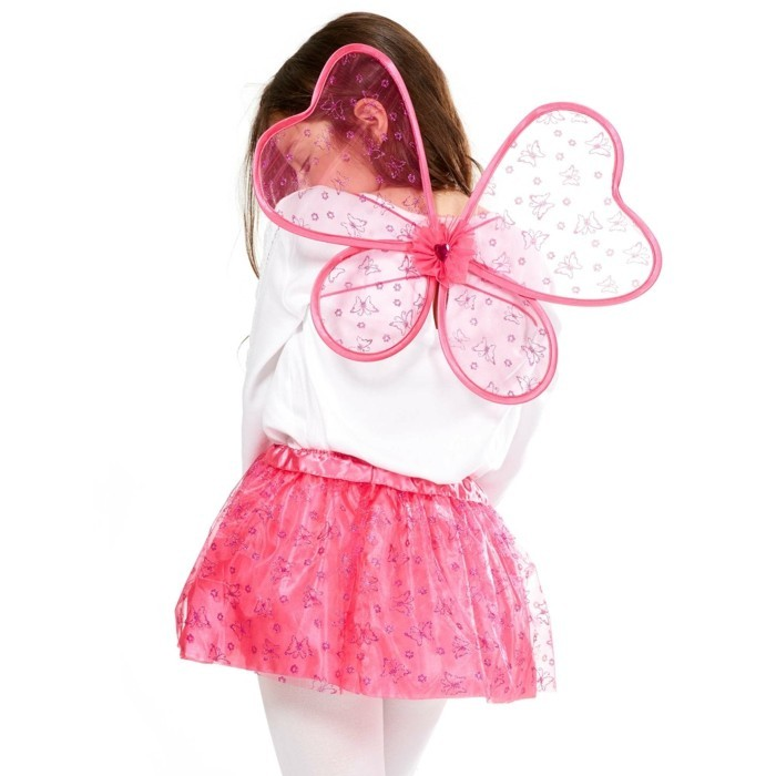 costume-enfant-kiabi-au-dos-papillon-fille-resized