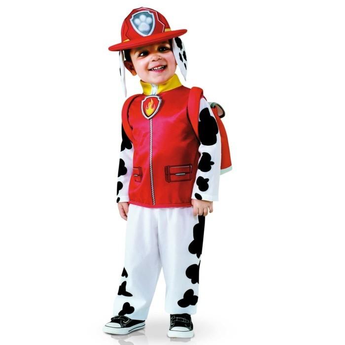 costume-enfant-kiabi-chou-resized